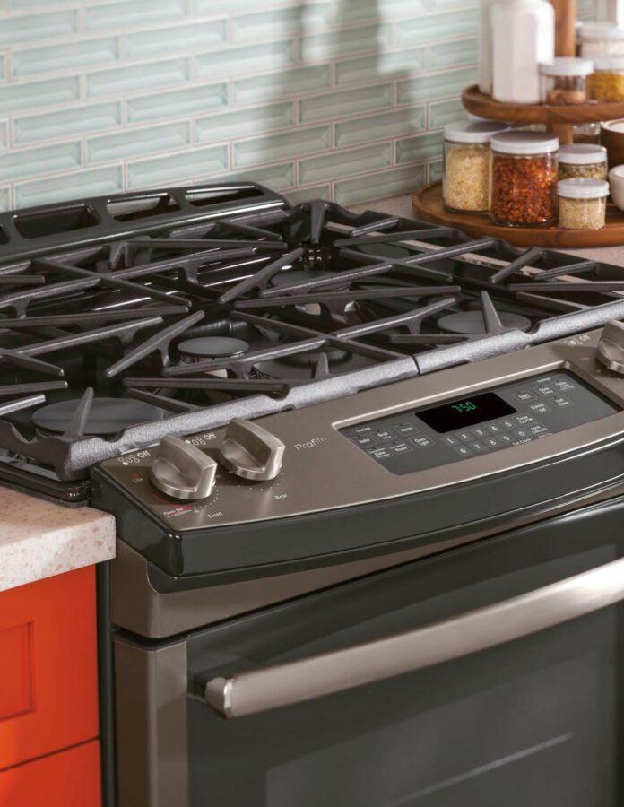 Lo ltimo en cocinas y refrigeradores cocinas integrales - Lo ultimo en cocinas modernas ...