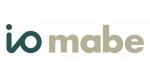 IO Mabe