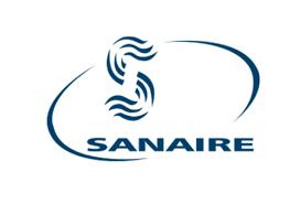 SANAIRE